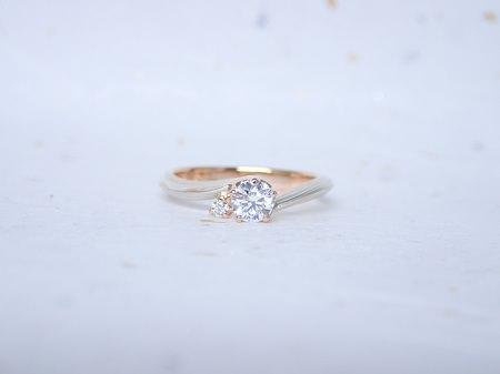 18012002木目金の婚約指輪結婚指輪_F003.jpg