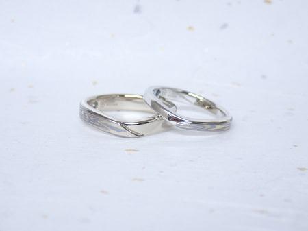18012002木目金の婚約指輪結婚指輪_F004.jpg