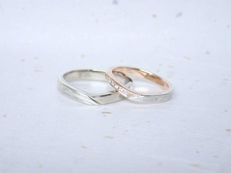 18012002木目金の結婚指輪_J003.JPG