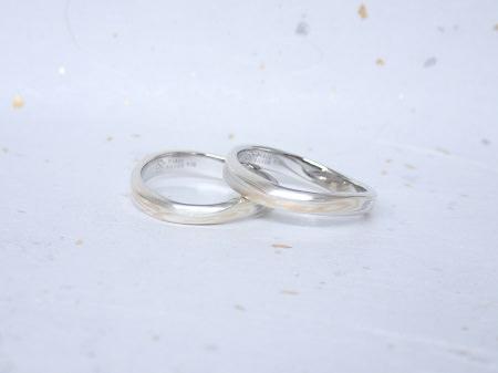18012002木目金の結婚指輪_Q004.JPG