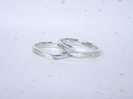 18012002木目金の結婚指輪_Y004.JPG