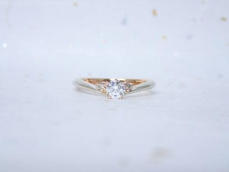18012002木目金の結婚指輪_Y006.JPG