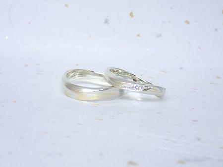18012004木目金の結婚指輪_J003.JPG