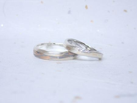 18012101木目金の結婚指輪_J003.JPG
