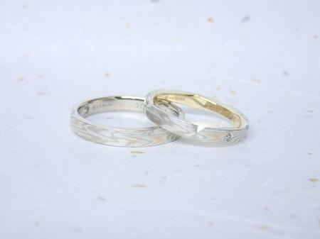 18012101木目金の結婚指輪_U003.JPG