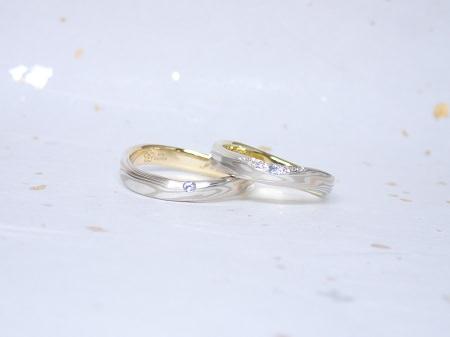 18012101木目金の結婚指輪_S004.JPG