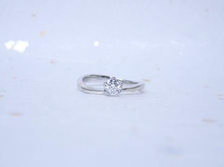 18012102木目金の婚約指輪U_001.JPG