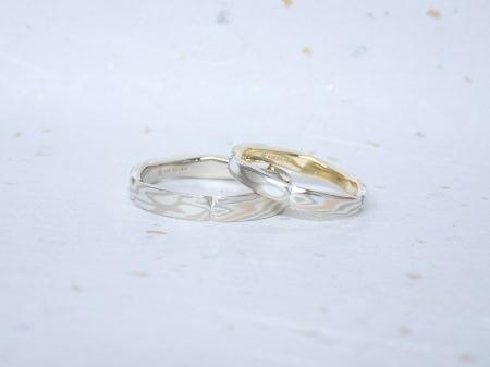 18012102木目金の結婚指輪_J004.JPG