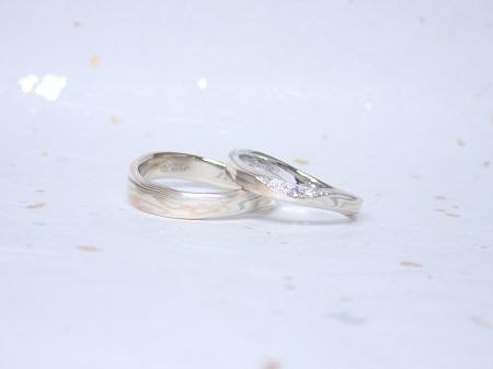 18012201木目金の結婚指輪_S004.JPG