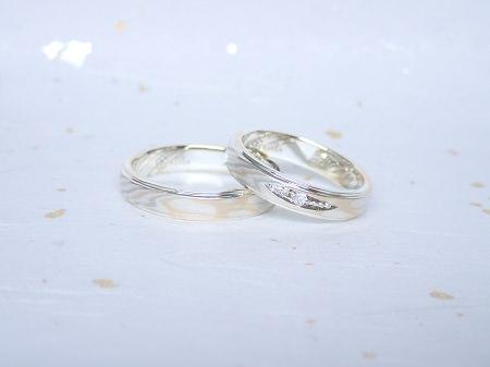 18012201木目金の結婚指輪_Q004.JPG