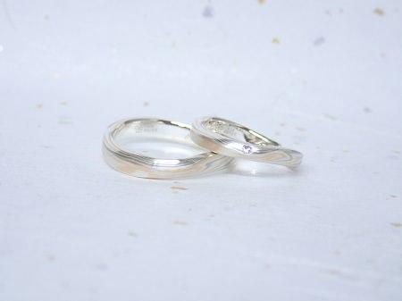 18012301木目金の結婚指輪_G004.JPG
