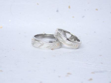 18012401木目金の結婚指輪_E004.JPG