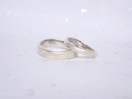 18012401木目金の結婚指輪C_005.jpg