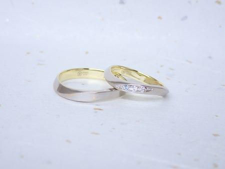 18012401木目金の結婚指輪_F004.JPG