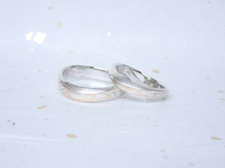 18012501木目金の結婚指輪_A001.JPG