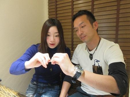 18012701木目金の結婚指輪_N002.JPG