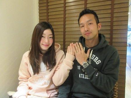 18012701木目金の結婚指輪_N003.JPG
