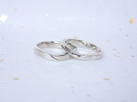 18012801木目金の結婚指輪_Z001.JPG