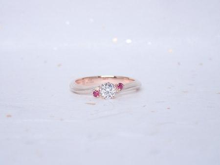 18020301木目金の結婚指輪_J001.JPG