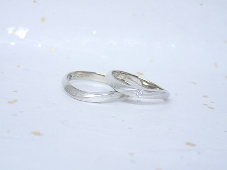 18020402木目金の結婚指輪_Y004.JPG