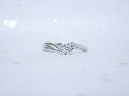 18021401木目金の婚約指輪_J002.JPG
