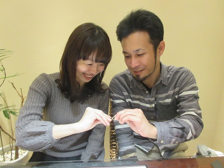 18021801木目金の結婚指輪_N002.JPG