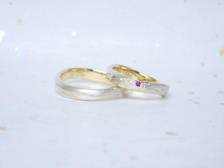 18021801木目金の結婚指輪_N004.JPG