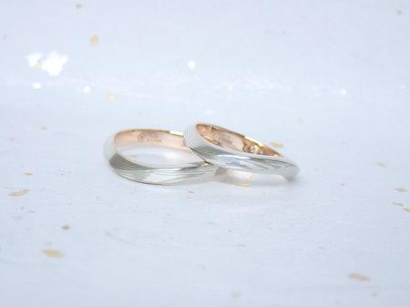 18021901木目金の結婚指輪_J004.JPG