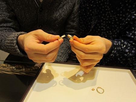 18022401木目金の婚約指輪と結婚指輪_A002.JPG