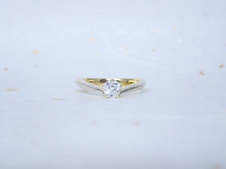 18022601木目金の婚約指輪_J003.JPG