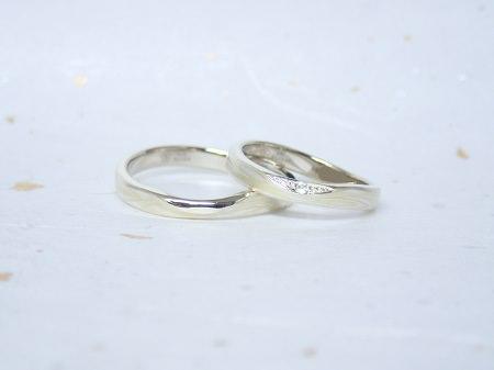 18030302木目金の結婚指輪_K003.JPG