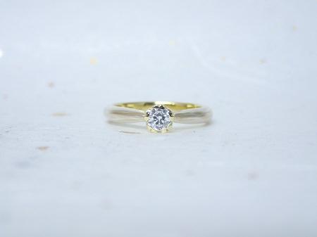 18030401木目金の結婚指輪_Y004.JPG