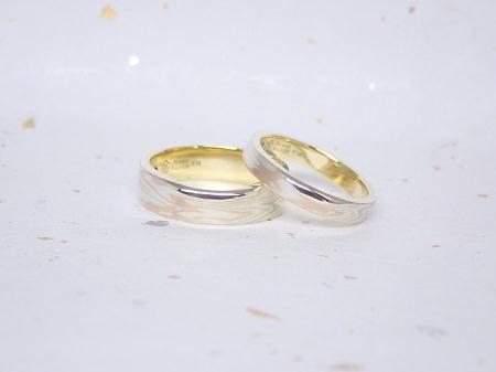 18030401木目金の結婚指輪_Y006.JPG