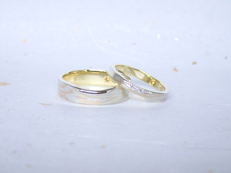 18030402木目金の結婚指輪_Q004.JPG