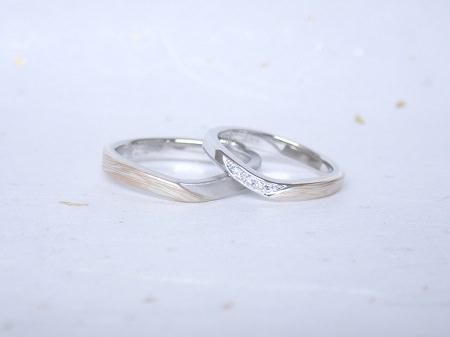 18030403木目金の結婚指輪_Q004.JPG