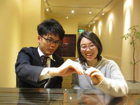 18030601木目金の結婚指輪_H001.JPG