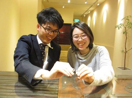 18030601木目金の結婚指輪_H002.JPG