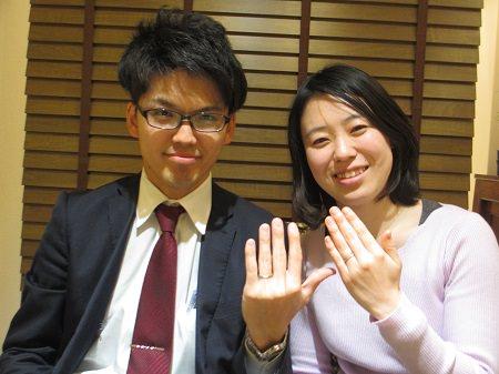 18030601木目金の結婚指輪_H003.JPG