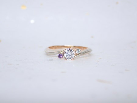 18030601木目金の結婚指輪_H004.JPG