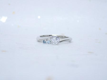 18030601婚約指輪- Y002.JPG
