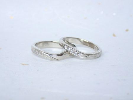 18030601木目金の結婚指輪_H005.JPG