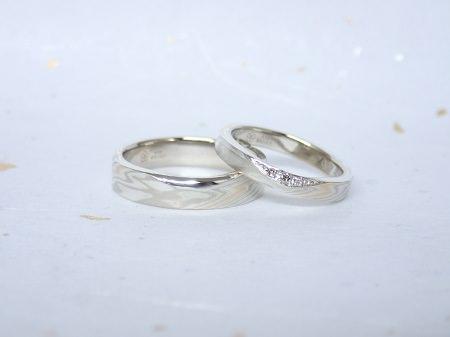 18030602木目金の結婚指輪_Q004.JPG
