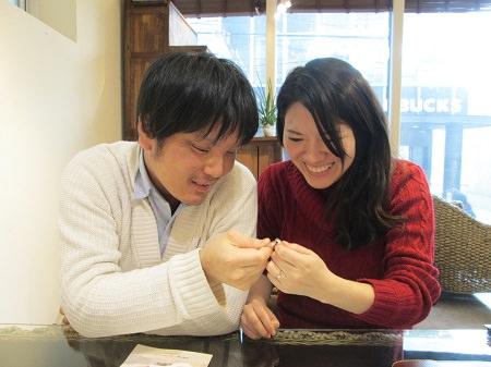 18031001 木目金の結婚指輪_M002.JPG