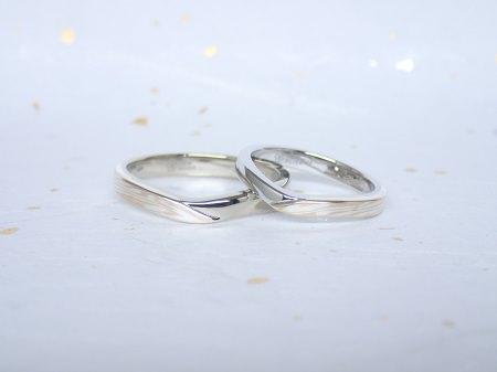 18031001 木目金の結婚指輪_M004.JPG