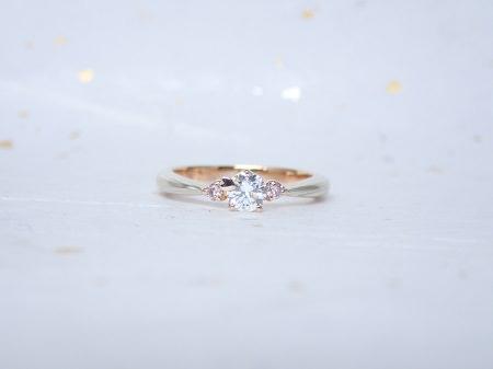 18031001木目金の婚約指輪_A004.JPG