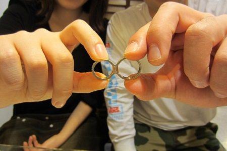 18031001木目金の結婚指輪_A001.JPG