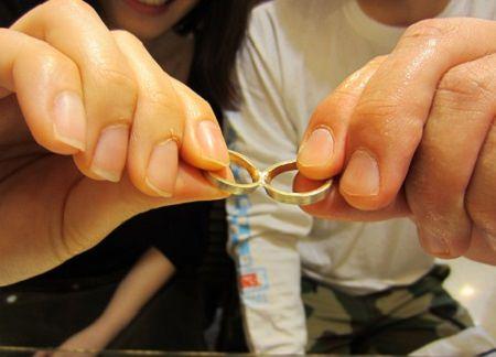 18031001木目金の結婚指輪_A002.JPG