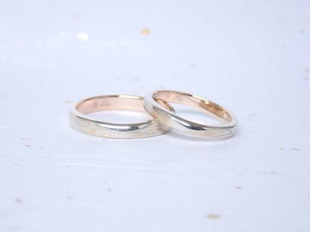 18031001木目金の結婚指輪_A004.JPG