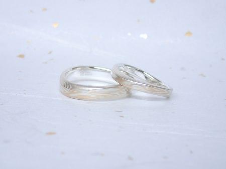 18031001木目金の結婚指輪_S004.JPG