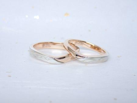 18031002木目金の結婚指輪_Y004.JPG